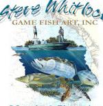 steve_whitlock_logo