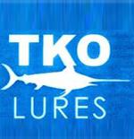 tko_lures_logo