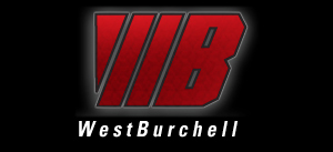 west_burchell_logo
