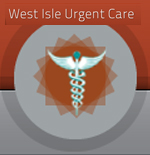west_isle_emergency_care