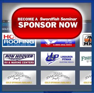 fishing-seminar-sponsorships
