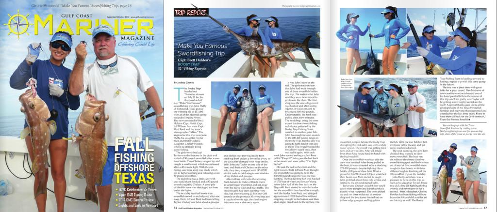 Booby-Trap-Fishing-Team-swordfishing-daytime-swordfish