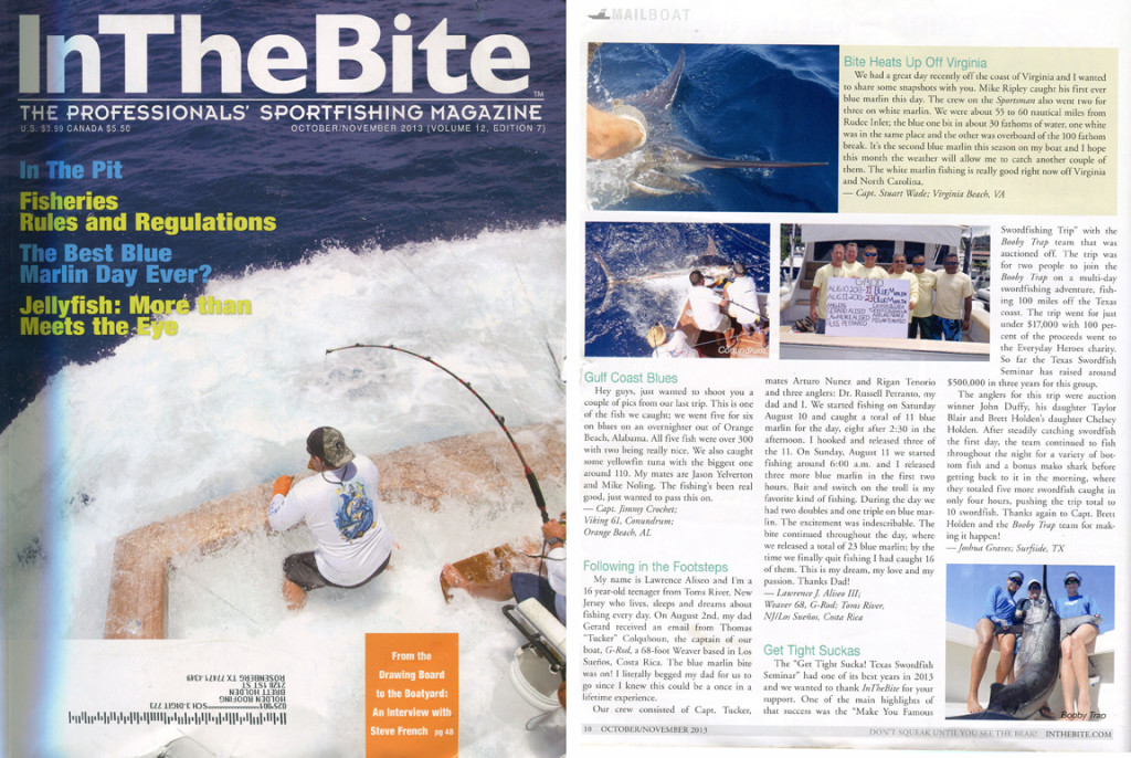 in-the-bite-magazine-booby-trap-fishing-team