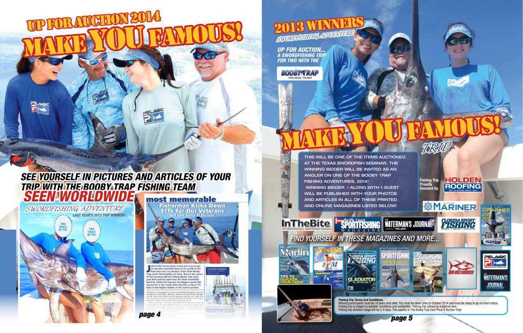 make-u-famous-swordfishing-adventure