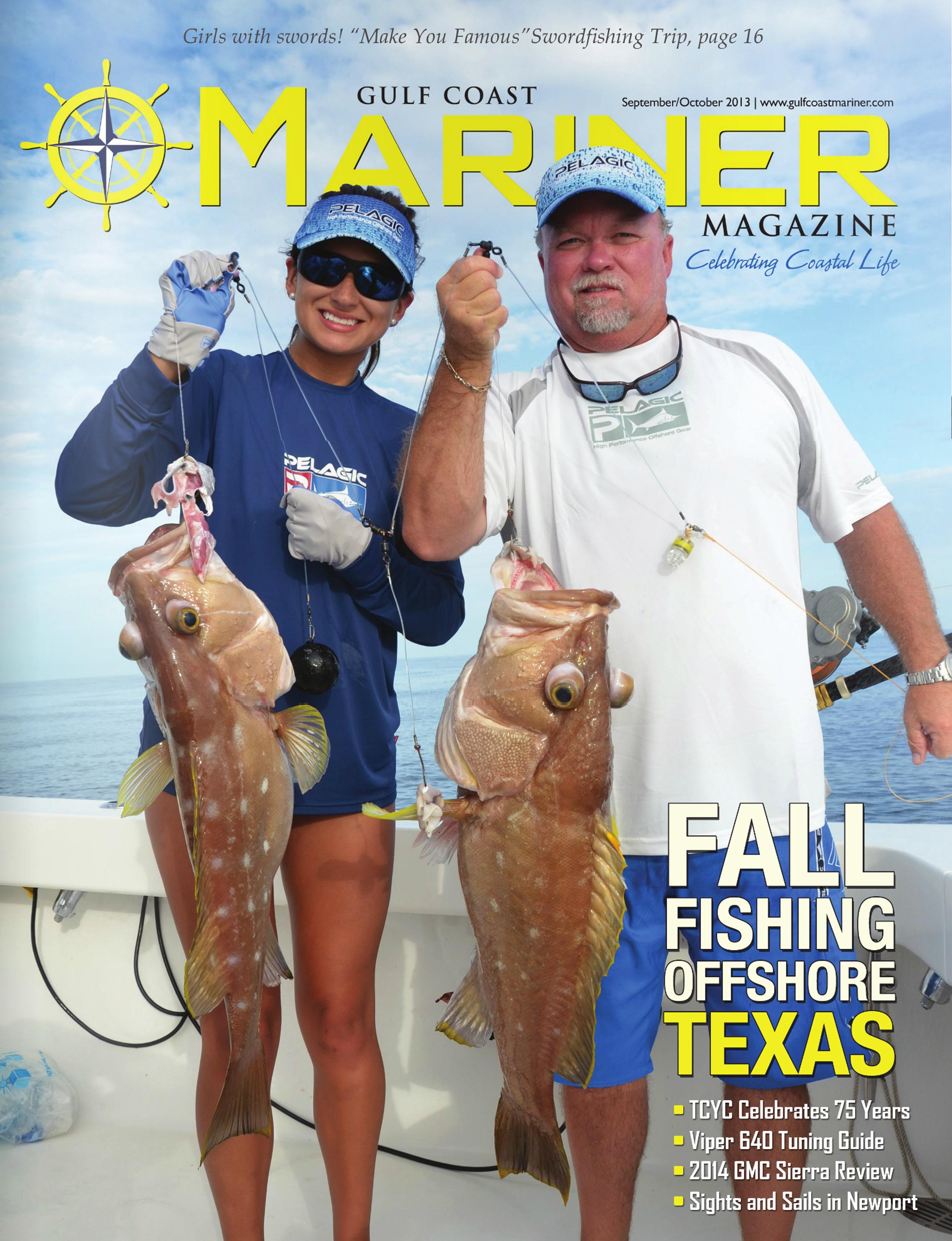 Brett Holden Archives Booby Trap Fishing Team