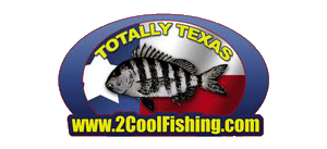2cool-fishing-logo