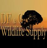 DF&G-Wildlife