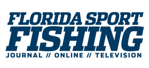 FLORIDA-SPORT-FISHING-LOGO