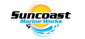 Logo-Sponsors-SunCoast1