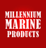 Logo_Sponsors_Millenium1
