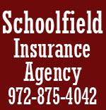 Logo_Sponsors_SchoolField1
