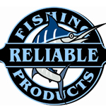 RELIABLE_FISHING