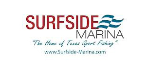 SURFSIDE-MARINA-LOGO