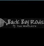 back_bay_rods