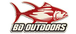 bdoutdoors-logo