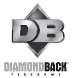 db_header_logo
