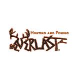 foreverlast_logo