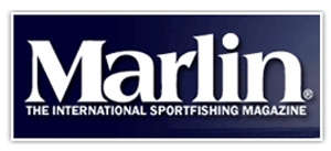 marlin-magazine-booby-trap-fishing-team