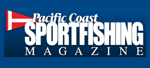 pacific-coast-sportfishing