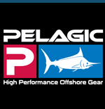 pelagic-twitter-logo
