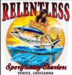 relentless_logo_2013