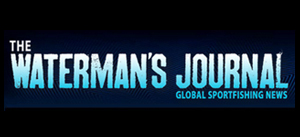 the-watermans-journal-logo