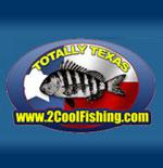 Logo-Sponsors-2Cool1