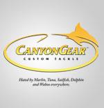 Logo_Sponsors_CanyonGear1