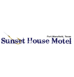 sunset-hotel