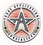 texas-app - Copy